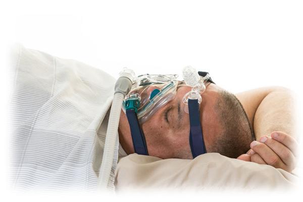 Sleep Apnea Treatment Novi, MI